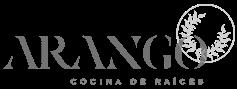 Arango