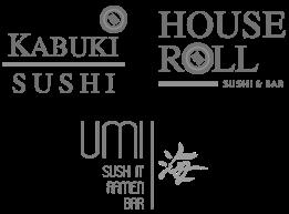 Grupo G Kabuki