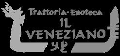 Il Veneziano