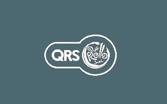 zetus_clientes_qrs