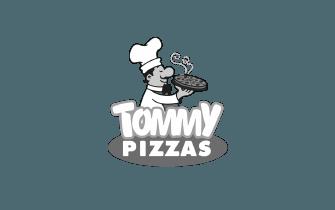 zetus_clientes_tommy_pizzas