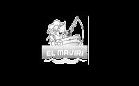 zetus_clientes_el_maviri