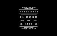 zetus_clientes_el_moro