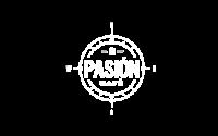 zetus_clientes_pasion_cafe