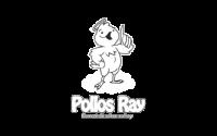 zetus_clientes_pollo_ray