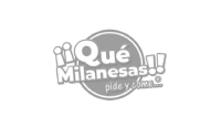 zetus_clientes_que_milanesas