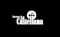 zetus_clientes_tortas_la_castellana